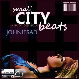 JOHNIESAD - smal CITY beats