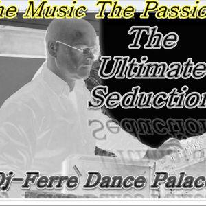 Dj Ferre - Pure Dance 9