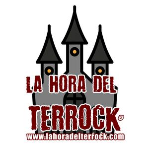 LA HORA DEL TERROCK - CAPÍTULO 135