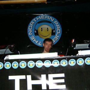 DJ JOHN MASON oldskool lounge mix vol 1