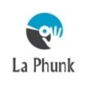 La Phunk - Stereophobie (Mix, 1.7.2012)