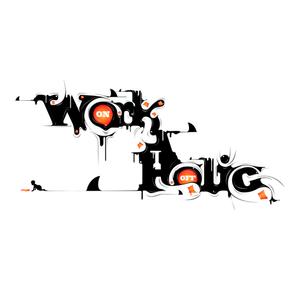 [201107] Workaholic's Redemption