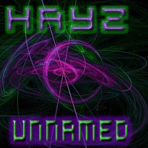hayz - unnamed