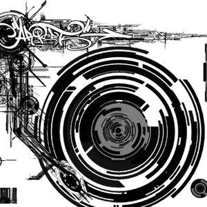 DJ SORENTO - TRANSFORMATION COMPLETED
