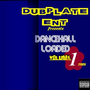 Dubplate_Presents_Nyt_2_Remembah_Dancehall_Mix_2011...brand nu riddims fi 2011..wickeed ting dis!!!