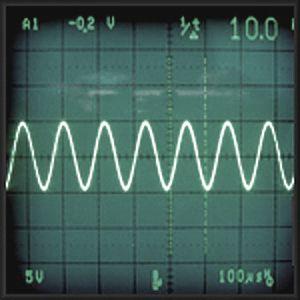 Amplitude on S.I.R. - September 2010