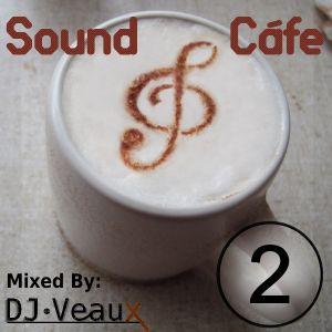 Sound Cáfe Episode 2