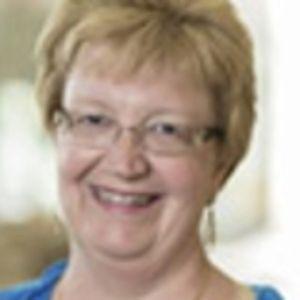 Dr. Laurie D. Senol discusses Cholesterol