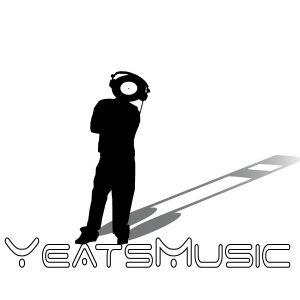 Yeats Music Vol.054