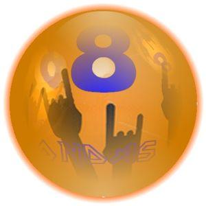 Ondas Subversivas - Programa 8 - 30/11/10