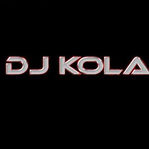 Dj Kola Deep House Remix Three