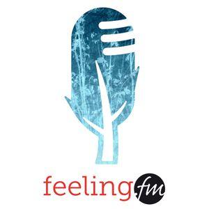 Feeling Podcast 08