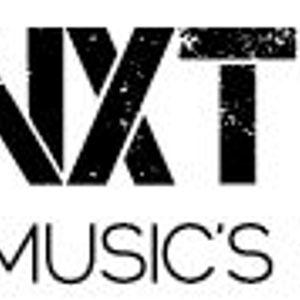 Live @ C U NXT SAT January 21, 2012