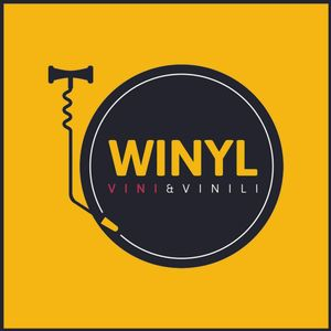 Winyl - Giovedì 15 Ottobre 2020