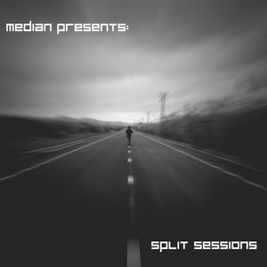 Split Sessions Episode 18