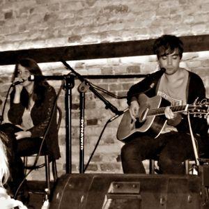 Wywiad z Lilly Hates Roses - Koncert w Białymstoku 24.11.2012