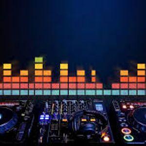 Manu Martinez DJ