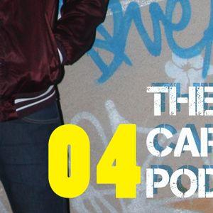 The Cartoonist Podcast - 04 September 2011