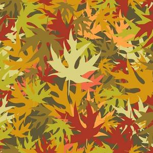 Aulumn Leaves 2010 mix