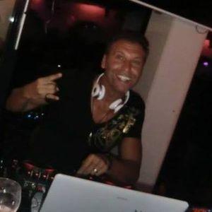 DJ Manfredo aka deepFRED 14.10.24