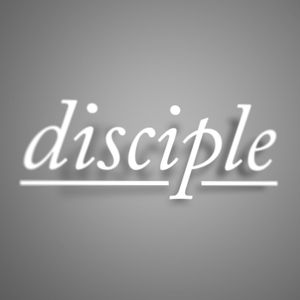 Discipleship and the Family