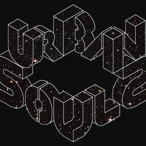 Urban Soulz show on Danceradio.lv with Nuage guest mix 09.09.2013