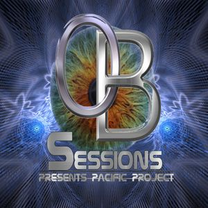 ObSessions Episode 008 By Pacific Project