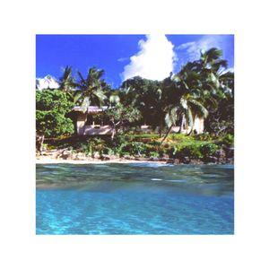 "Canela En Surco 104 - ""Long Hot Summer"" w/ MLiR & Abu Sou"