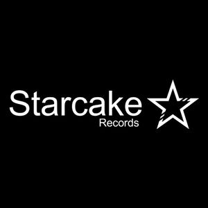 Hanz S. - Live @ Starcake Records Labelnight 2010-10-16