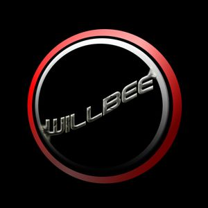 Willbee - Where u are