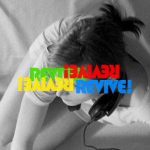Revive! 022 - dsh (03-20-2011)