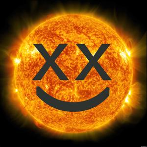 Test Run to the Sun mix