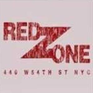 David Morales @ Red Zone (New York 1990) Part 2