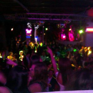 6th form graduation party la grotta by dj darco mixcloud