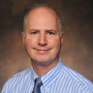 Dr Leonard Weinstock - 17/01/2017 - LDN Prescriber for GI Issues etc