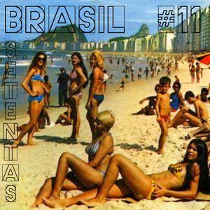 Brasil # 11 Setentas