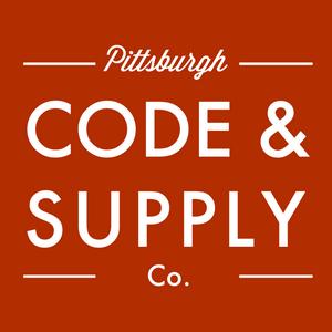 Code & Supply Meets Sandi Metz