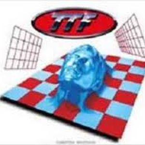 Ciaran H - The TTF Megamix!
