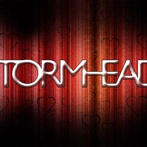 Valentine Mix (Power of Love)  [Nicky Romero, Avicii, Tiesto, Lawson, Nervo] by Stormhead