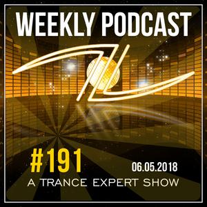 A Trance Expert Show #191