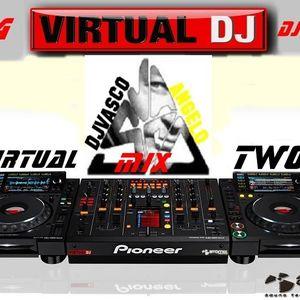 virtual mix two