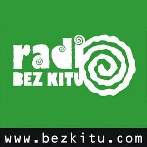 Radio Ladio 3