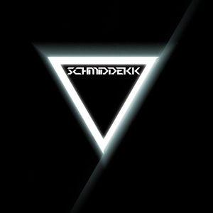 Schmiddek - DJ Contest - Beats for Love 2017