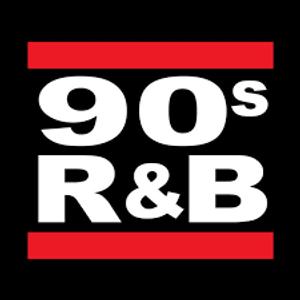90s R&B Mixx