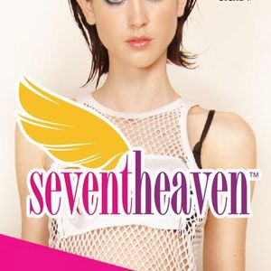 kugene live at Seventheaven