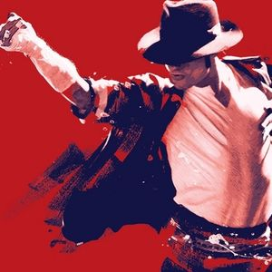 A Tribute To Michael Jackson (The Dance Songs)
