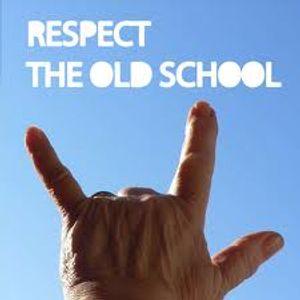 Oldschool shizzle 9-1-2011