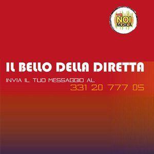 2015-03-23 - Il Bello Della Diretta - puntata 90