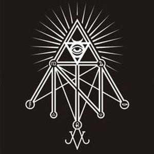 Dark ILuminatioN