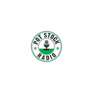#PotStockRadio w/ American Cannabis Co CEO Corey Hollister & COO Trent Woloveck